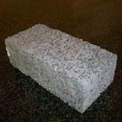 Rectangle Acid Proof Cement Brick