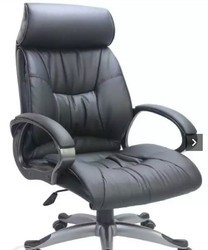 Director chair or office chair or Executive Chair