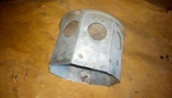 Modular Electrical Box