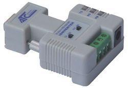 ATC 105 Serial Interface Converter