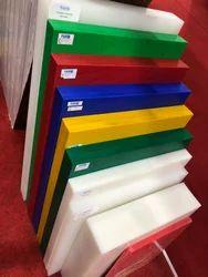 Ripla Cutting Boards