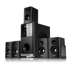 Mitashi Home Theatre System bs 120 Fu