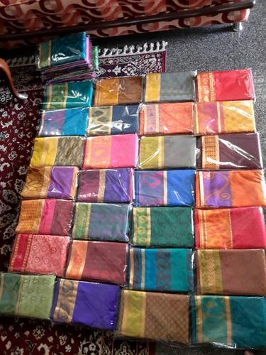 72c6ada192795 silk saree - Butter Silk Sarees Wholesale Supplier from Chennai