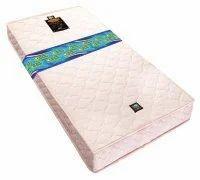 Pocket Series Mattress