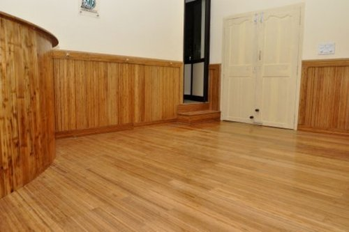 Flooring Tiles View Specifications Amp Details Of Wooden