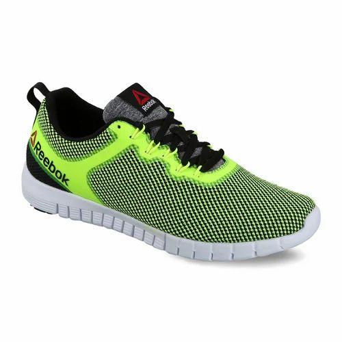 c0ec750a30c5e Mens Reebok Running Shoes at Rs 3499  no