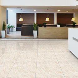 Floor Tiles in Mysore, Karnataka | Get Latest Price from ...