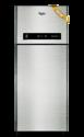 Pro 495 Elt 2s Refrigerator
