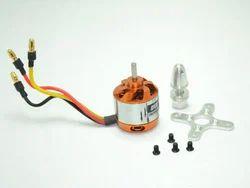 Brushless Motor 1400kv