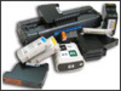 Cartridge Refilling, Cartridge Refilling Services in Delhi