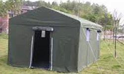 Waterproof Tents & Waterproof Tent in Indore Madhya Pradesh | Manufacturers ...