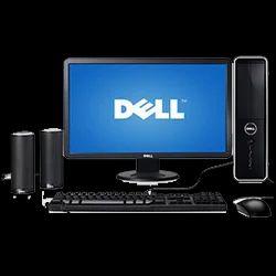 Dell Desktops