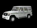 Bolero Personal Motor Car