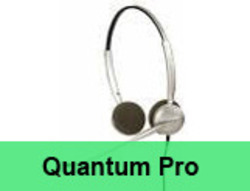 Quantum Pro Headphone