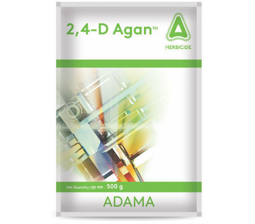 2 4-d Agan Herbicide | Adama India Private Limited