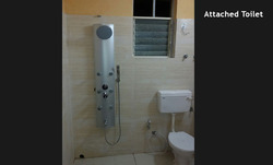 bathroom renovation kolkata bathroom interior design modern bathroom designs bathroom - Bathroom Designs Kolkata
