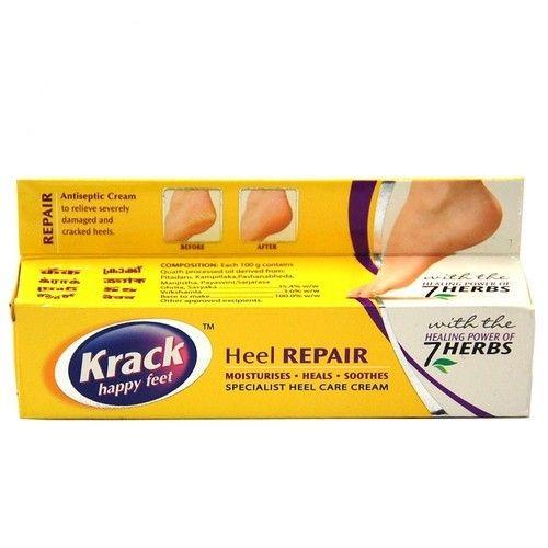 Krack Cream at Best Price in India