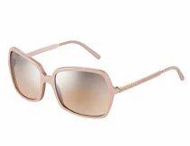 Full Frame Gray Sunglasses