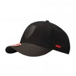 Ferrari Ls Mansion Bb Unisex Baseball Cap 8991c4f5594