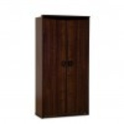 Pleasing Wardrobe Amelia 2 Door Wardrobe Manufacturer From Kolkata Bralicious Painted Fabric Chair Ideas Braliciousco