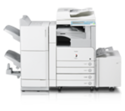 CANON IMAGERUNNER 3245I DRIVERS FOR MAC DOWNLOAD