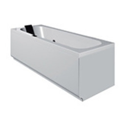 Bathroom Accessories Rajkot bath tubs in rajkot, gujarat | bathtubs suppliers, dealers