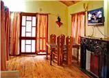 Honey Moon Holiday Cottage