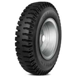 Heavy Duty Truck Tire Heavy Duty Truck Tyre Suppliers