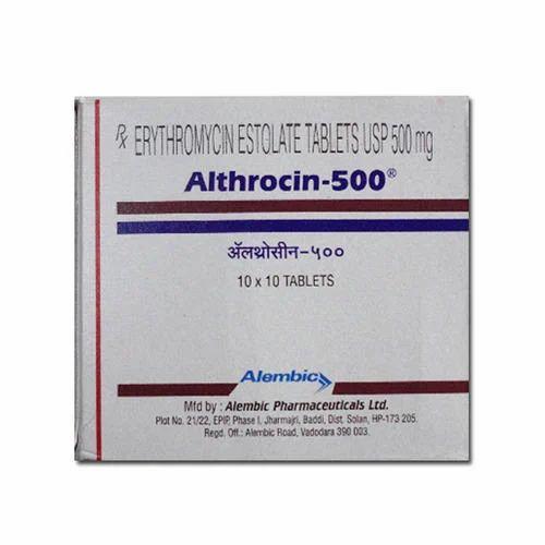 dose of iv ciprofloxacin