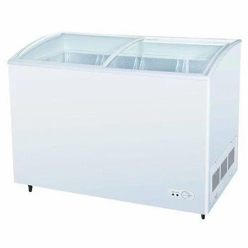 Sliding Glass Door Chest Freezer Chest Deep Freezer Small Chest