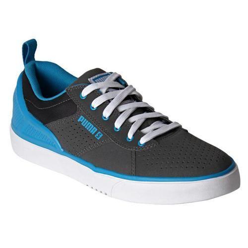 81a98ce2983 Puma Shoes in Agra