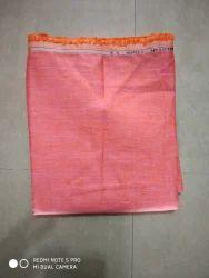 Pure Lilian Fabric