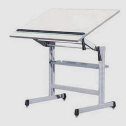 Architecture Drawing Table architectural engineering drawing board traders, wholesalers and