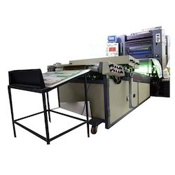 UV Conveyor