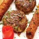 Chicken Nawabi Kebab