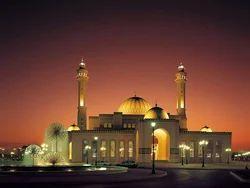 Bahrain Visa Processing Services