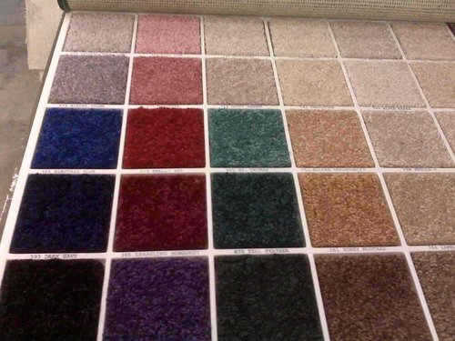 Wall To Wall Carpet Commercial Carpet वॉल टू वॉल कारपेट