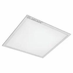 Sleek Light AELP 36