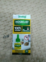 Herbal Mosquito Refill