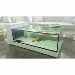 coffee table aquarium - view specifications & details of