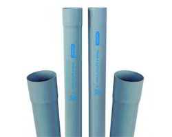 Water Supply Pipe at Best Price in India