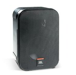 Jbl Wall Speaker, Wall Speakers