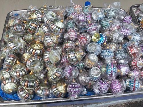 Antiques Gift Box, Uphaar Box - Rajasthan Handicraft, Mount Abu ...