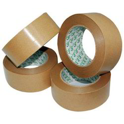 Self Adhesive Tape