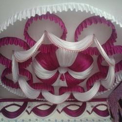 Fancy decoration material center nagpur manufacturer of designer wedding tent junglespirit Choice Image