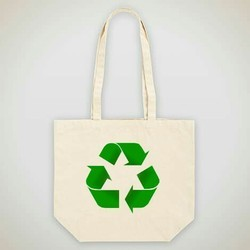 Kakojee Eco Friendly Tote Bag