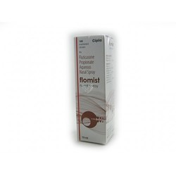 Asthma Medicines Beclomin Inhaler Wholesale Trader From