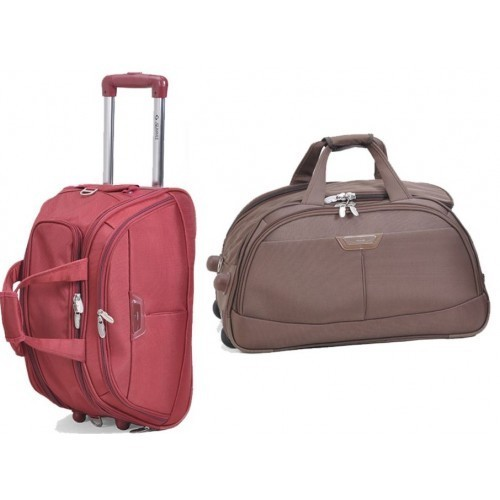 0698842e3bd Trolley Bags Price Below 1000 - VIP, ALFA Skybags   Backpacks at ...