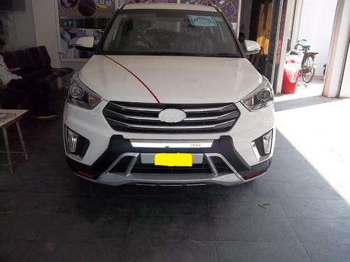 Bumper Guard For Suv >> Car Front Bumper Guard At Rs 10000 Onwards क र फ र ट