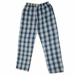kids lower at rs 899 kids lower chahat knitwear new delhi id